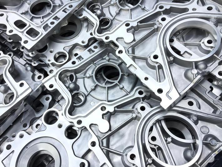 antidumping alluminio cina